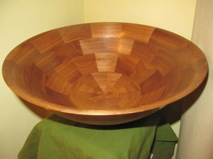 Wooden_Bowl-2