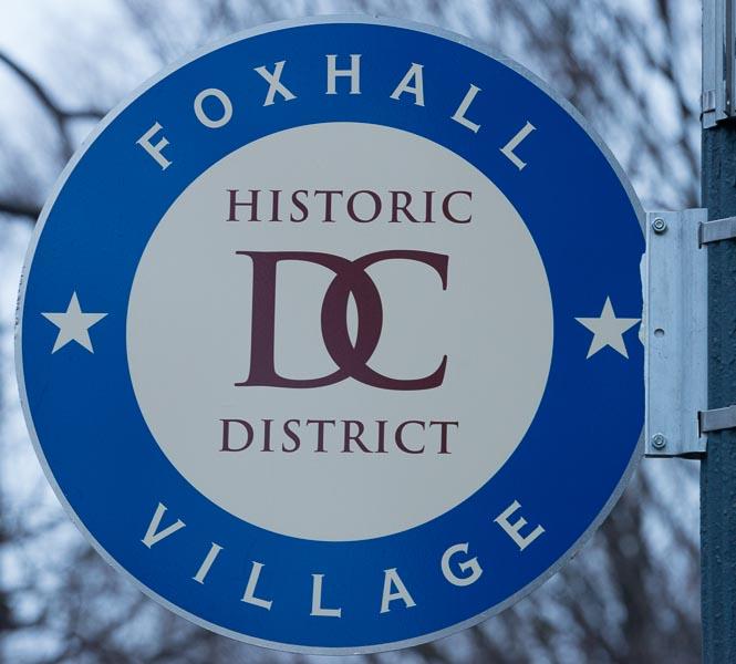 HistoricDistrict
